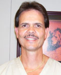 Dr. Robert Bartemus