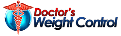 Doctors Weight Control