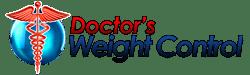Doctors Weight Control